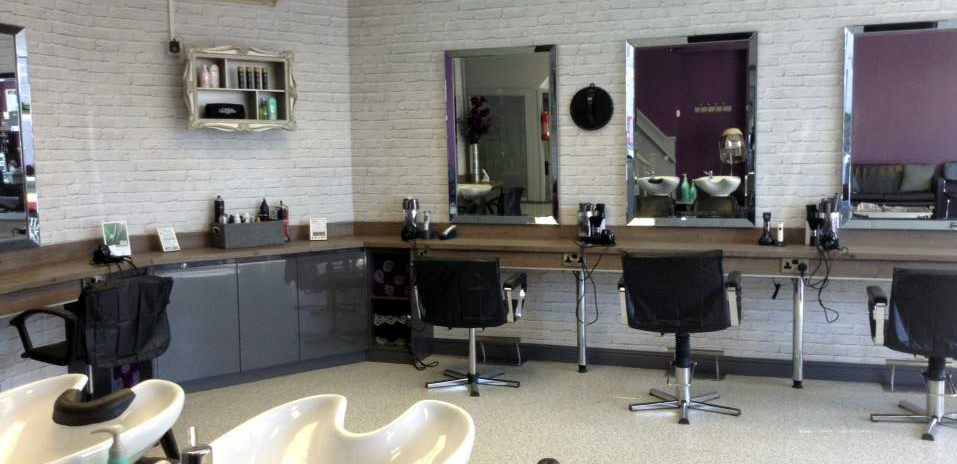 salon-arwels